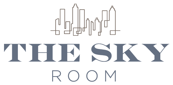 sky room atlanta logo